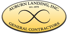 Auburn Landing, Inc.
