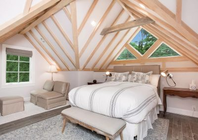 Countryside Bedroom 3